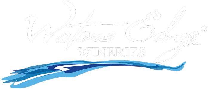 Waters Edge Winery - Peoria Heights
