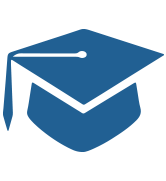 Graduations Icon