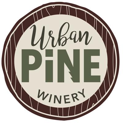 Urban Pine WInery