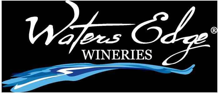 Waters Edge Wineries