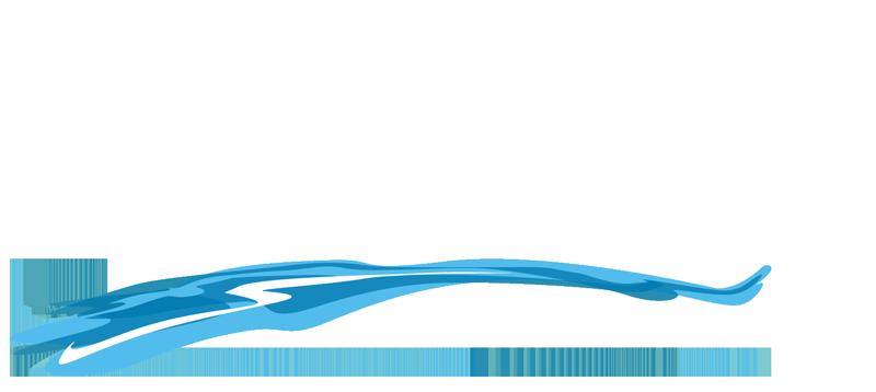 Waters Edge Winery & Bistro - Richmond