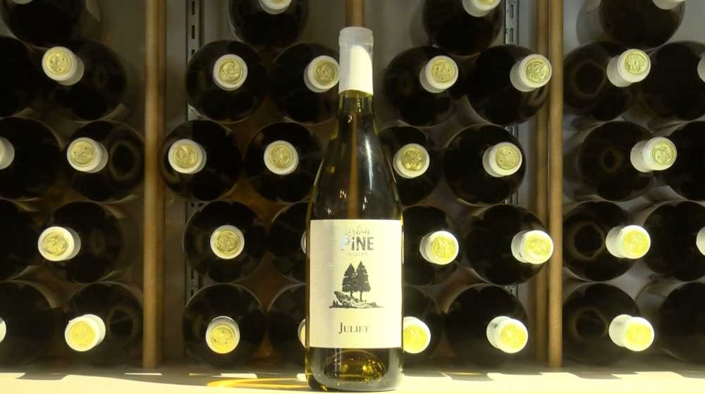 """Featured image for """"Area wine lovers have new destination in Maumee"""""""