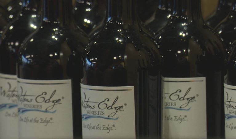 """Featured image for """"New 'urban winery' set to open in Peoria Heights"""""""